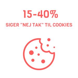15-40%-nej-til-cookies