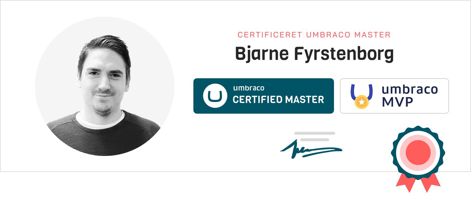 certified_umbracomaster_bjarne02-1