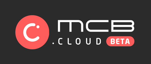 cloud_beta_logo