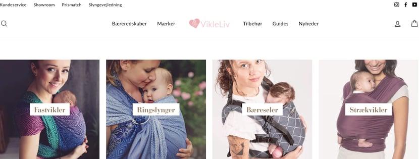 vikleliv_ny